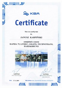 certyfikat6